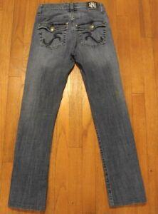 Rock Femmes Lavis Fonc X Pour Republic Kasandra 4m 29 Jeans And Perfect 28 4xUFOdAA