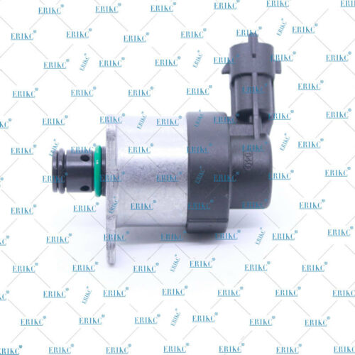 Metering Valve 0928400762 Fuel Pump Regulator SCV Valve 0928 400 762 for BOSCH