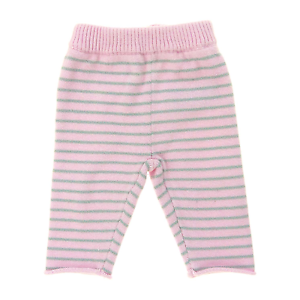 Orchestra-calecon-rose-layette-taille-1-mois
