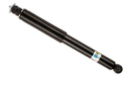 19-108988 2x Stoßdämpfer BILSTEIN B4 Serienersatz Gasdruck Hinten Bilstein