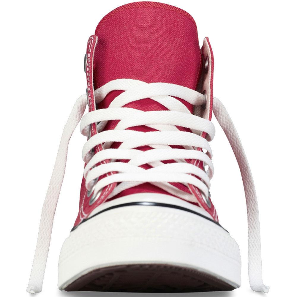 Converse Chuck Taylor Taylor Taylor all Star Hi Women's Sneakers Chucks Trainers Hi-Top Shoes a3d8a8