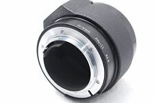 *excellent++++* Nikon PN-11 52.5mm Extension Tube  from JAPAN #c59