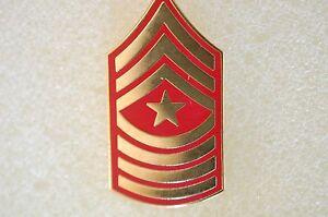 US-USA-USMC-Marine-Corps-E-9-Sergeant-Major-Military-Hat-Lapel-Pin
