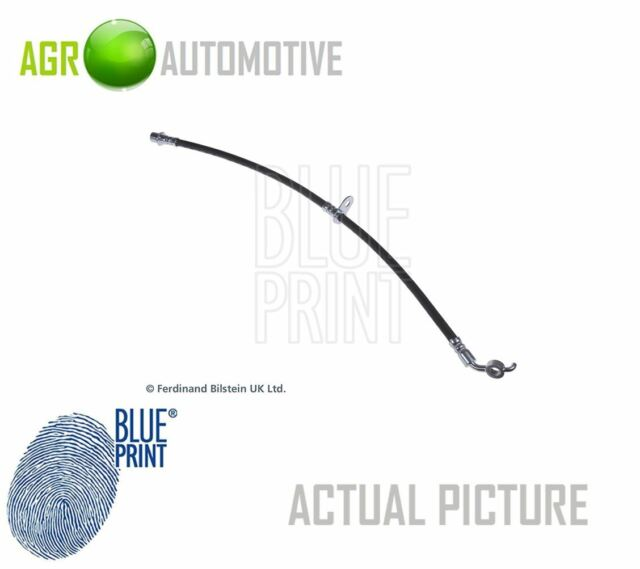 BLUE PRINT FRONT RH BRAKE HOSE LINE PIPE OE REPLACEMENT ADT353196