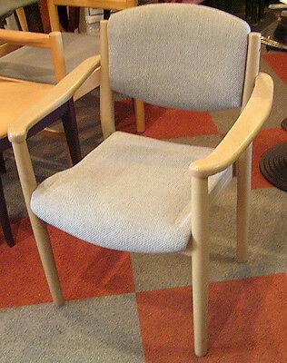 Stuhl Mit Lehne Beliebte Marke 654 Vereinsraumstuhl Gesellschaftsraumstuhl