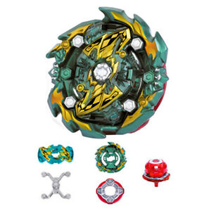 New-2019-Beyblade-Burst-B-147-Ace-Joker-Ten-Layer-Without-Launcher-Toy-Gift