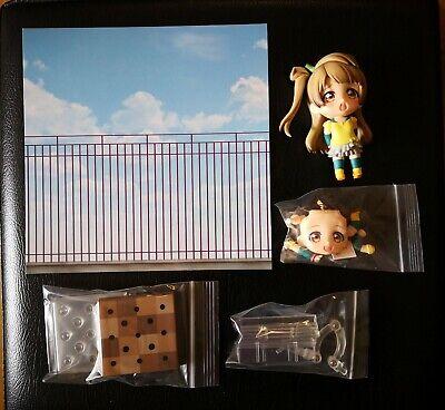 Kotori Minami Training Outfit Ver NEW Nendoroid 548 LoveLive Figure F//S