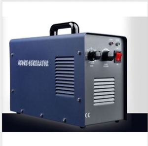 New-Portable-6G-H-Ozone-Machine-Ozone-Generator-Ozone-Maker-m
