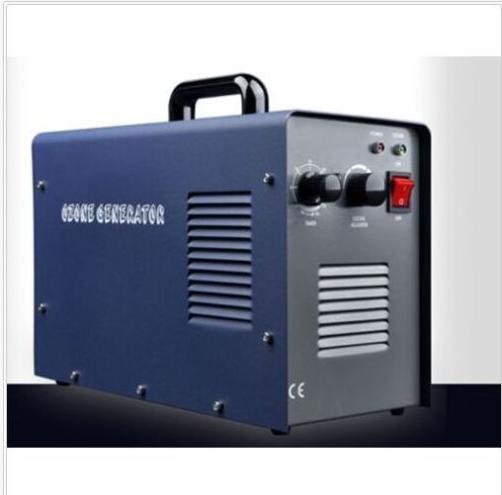 New Portable 6G/H Ozone Machine/Ozone Generator/ Ozone Maker m