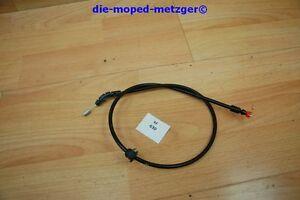 50521-GAV-630 Spring Original Genuine NEU NOS xs3090 Honda SFX50 1999
