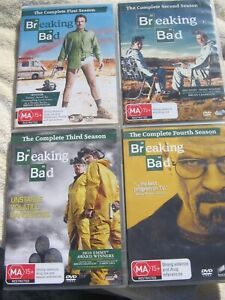 BREAKING-BAD-SEASONS-1-to-6-final-6-x-DVD-SETS