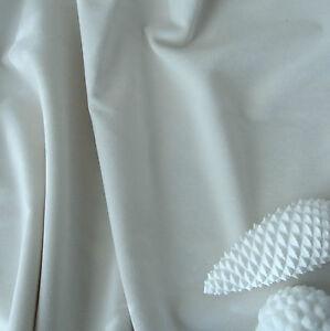 """""""substances Design!"""" City Velvet Au Mètre Tissu Crème Doux Samtfabric Carlucci/jab-city Velvet Meterware Stoff Creme Weich Samtfabric Carlucci /jab Fr-fr Afficher Le Titre D'origine"""