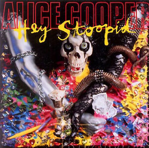 ALICE-COOPER-Hey-Stoopid-ps-7-034-45