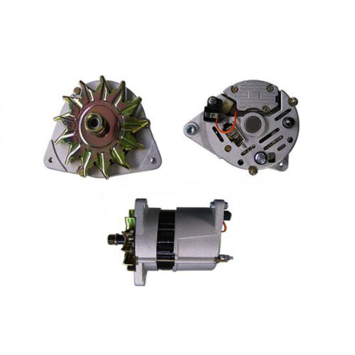 Cabe Ford Tractor 5610 Alternador 1988-1991 20660UK