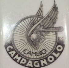 CAMPAGNOLO Samsung Galaxy S3 Cover case Classic Logo FREE FAST US Shipping