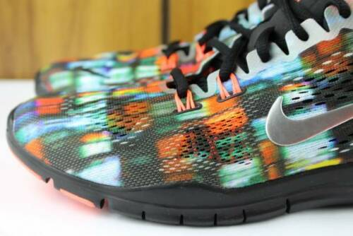 5 o Trail cruzado Fit entrenamiento de Ejecuci 4 Camiseta Tama Woman 8 Nike wXPzcxq