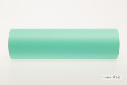 Plotterfolie ORACAL  651  5m x 63cm  mint 055