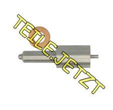 Düsenstock Einspritzdüse Düse Bosch KBALB87S3  MWM A Motor Fendt F278203710020