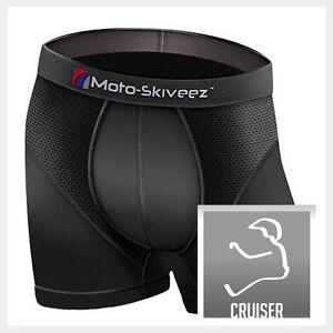 Moto-Skiveez-Moto-comfort-pantalon-Cruiser