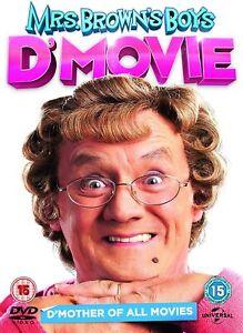 Mrs-Browns-Boys-D-Movie-2014-DVD