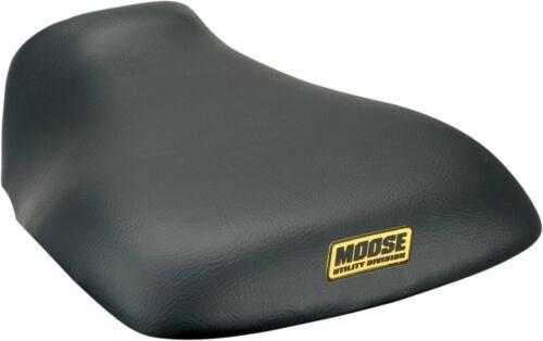 Moose  Seat Cover Polaris 09-17 550 850 Black