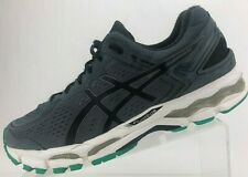 Asics Gel-Kayano 22 Mens Premium Cushioned Running Shoes//Sneakers//Trainers//Sport