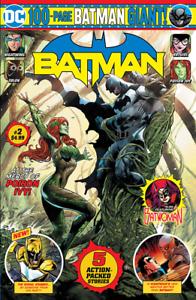Batman-Gigante-2-Comic-2019-Dc