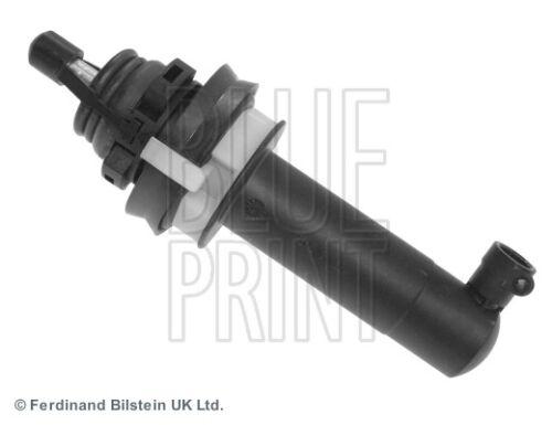 BRAND NEW 5 YEAR WARRANTY Blue Print Clutch Slave Cylinder ADA103610