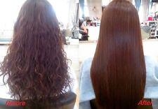 1 x Schwarzkopf Professional Hair Straightener Cream For Naturally Very Curly