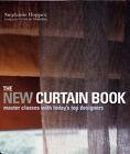 The New Curtain Book by Stephanie Hoppen (Hardback, 2003)