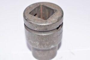 Snap-On-LDH242-3-4-039-039-12-Point-3-4-Drive-Socket-USA