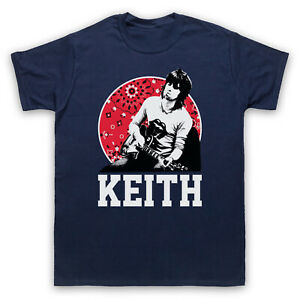 KEITH RICHARDS GUITAR THE STONES UNOFFICIAL LEGEND BABY GROW BABYGROW GIFT