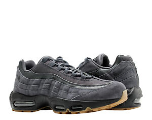 Details about Nike Air Max 95 SE AnthraciteAnthracite Black Men's Running Shoes AJ2018 002