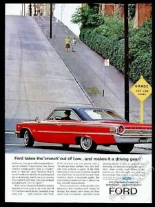 Ford Capri 1971 Car Advert Print Framed And Memo Board Available