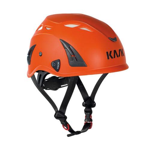 Helmet Helmet Kask Plasma Aq Ce en 397
