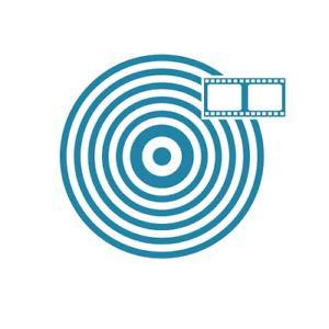 Silvia-Seidel-Anna-2-DVDs