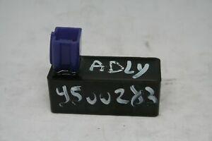 Centralina-CDI-Ignition-control-unit-Adly-Quad