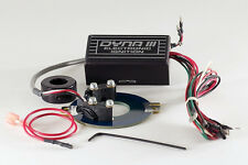 Dynatek Electronic Ignition Replaces Points CDI Moto Guzzi Big Engine Dyna D37-1