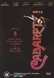Cabaret-DVD-2003-u236