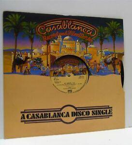 CAMEO-it-039-s-serious-12-INCH-EX-EX-CANL-121-vinyl-single-disco-1977-casablanca