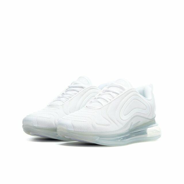 Nike Air Max 90 Essential White White, MensWomens Nike Air Max 90 « Me Gusta Calvià