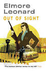 Out of Sight by Elmore Leonard (Paperback, 2008)