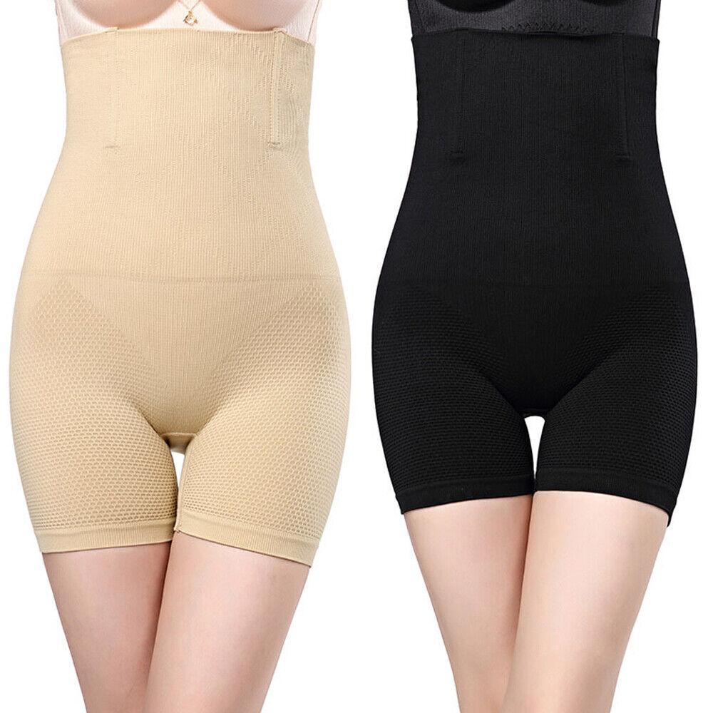 Shaper Slimwear Lytess Sculpt /& Slim Body High Waist Thigh Slimming Shorts