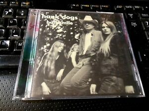 Half-Smile-by-Hank-Dogs-CD-May-2002-SpinART-Records-USA-alt-country