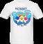 thumbnail 13 - Baby Shark Custom Shirt Family Birthday Matching Party Celebration Mommy dadddy