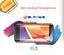 miniature 3 - Original petit Melrose S9 Plus S9P Supper Mini 4 G Android Débloqué Smartphone