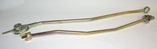 HASPORT 1988-1991 HONDA CIVIC CRX SHIFT SHIFTER LINKAGE B-SERIES SWAP EF B16 B18