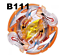 Beyblade-Burst-Toys-B110-B120-Without-Launcher-Box-Bayblade-Bey-Blade-Blades-Toy thumbnail 43