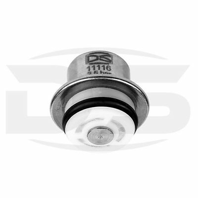 Fuel Pressure Regulator DS11224