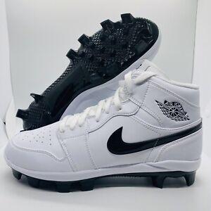 Nike Air Jordan Retro 1 MCS Molded